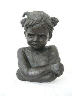 Dominique BEYSSEY Artiste Sculpteur | Annuaire Culturel