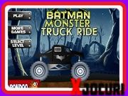 Slot Online, Batman, Trucks, Box, Snare Drum, Truck, Cars