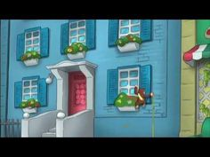 ▶ Measurement   PBS Kids & Ozomatli - YouTube
