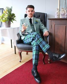 """Robin James 