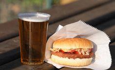 Ruokia ja juomia, joita ei kannata yhdistää - kuusi esimerkkiä