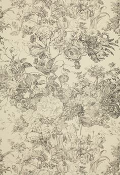 Free shipping on F Schumacher fabric. Strictly 1st Quality. Over 100,000 fabric patterns. Sold by the yard. Item FS-173262.