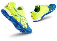 e38598b1f32 11 Best Crossfit shoes images