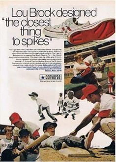 lou-brock-1970-sneakersscreen-shot-2011-01-04-at-4-34-13-pm
