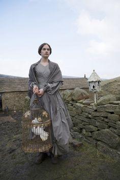 A list of Best Period Films set in the Victorian era 1837 - 1901. Top British…