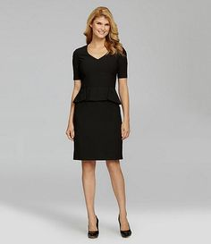8301541c31396 Available at Dillards.com  Dillards
