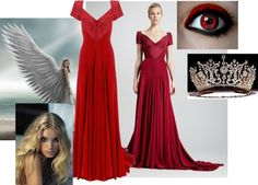 """""""Morph"""" by animail-marta on Polyvore"""