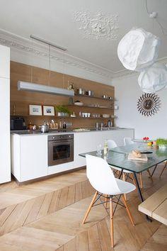 apartamento-paris-cocina-moderna-desiron-lizen