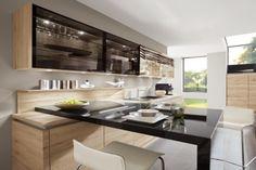 Дизайн кухни | 50+ Фото | Фотографии дизайна кухни
