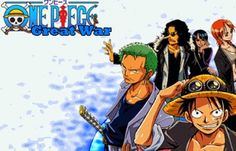 One Piece Great War 2013 is among the popular fighting game in the world renowned animated series One Piece for PC. The game adv. Naruto Mugen, Naruto 1, One Piece Games, Naruto Games, Latest One Piece, King Of Fighters, Fighting Games, New Details, Animation Series