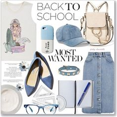 Back to School. Click the link in bio 💋   #shopstyle #ootd #lookoftheday #fashion #style #stylish #photooftheday #beautiful #instagood #instafashion #pretty #girls #model  #styles #outfit #shopping #outfitoftheday #bestoftheday #picoftheday #tagsforlikes #follow #followme #summer #winter #fall #spring