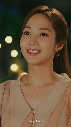 Seo Joon, Kdrama, Secretary, Korean, Videos, Korean Language