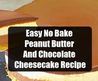 My Mother-In-Law Taught Me This Flawless Trick To Keep Chicken Moist And Tender Every Time Chocolate Cheesecake Recipes, Baked Cheesecake Recipe, Boiled Egg Diet, Boiled Eggs, Rid Belly Fat, Undercooked Chicken, How To Make Marshmallows, Moist Chicken, Reeses Peanut Butter