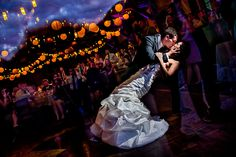 tips from pro wedding photographers