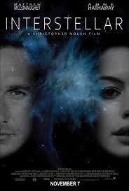 Watch Interstellar Online Free HD - ''LetmewatchThis'' Full HD Streaming Movie http://nowhdmovie.com