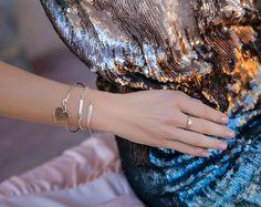 28 Best Pandora Lockets Images Jewelry Pandora Jewelry