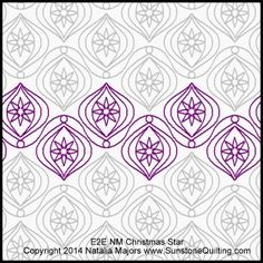 E2E NM Christmas star layout (400x400)