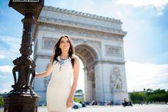 #filipexavierphotography #paris #ensaiosfotograficosemparis #fotografobrasileiroemparis #bookparis #15anosemparis #fotosemparis Book 15 Anos, Paris, White Dress, Dresses, Fashion, Pictures, Vestidos, Moda, Montmartre Paris