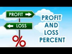 Today's Profit Sheet | 14 NOV | Profit Loss | 3MTeam Pvt Ltd | Financial Advisor | Share market live | Tips Provider