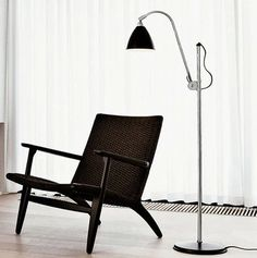 Bestlite BL3 Floor Lamp Robert Dudley Best Floor Lighting Living Room Sofa  Side Light Living Room