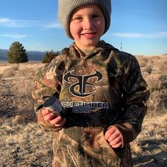 """""""The quest to harvest the ever elusive whitetail trophy is much more than a hobby, it's a lifestyle."""" -Buck Commander Compact, easy to use, creates the perfect bleat sound! Huntsmen Outdoors, 57 S. Main St, Monroe, UT www.huntsmengear.com #huntsmenoutdoors #buckcommander #whitetail #lil'doebleat #doebleat #deercall #deercancall #hunt #hunting #trophy #cancall #huntingcall #deerhunting #whitetaildeerhunt Deer Calls, Hunting Calls, Whitetail Deer Hunting, Duck Commander, Deer Antlers, Harvest, Outdoor Living, Compact, Outdoors"""