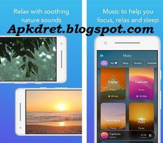 The Android Blog (apkdret) on Pinterest