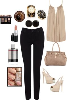 """ツfashionista_11"" by eileencariness on Polyvore"
