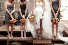 Wedding Startups U Might Have Missed (with images)