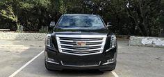 2016 Cadillac Escalade Price #cadillac #usa #suv