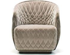 6a4431b3f8b4f05a4e2d1171dafd4b62--moroso-furniture-small-armchairs.jpg (700×546)