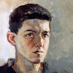 Ознакомьтесь с моим профилем в @Behance: https://www.behance.net/Art-craft