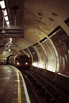 ....I climbed the Northern Line today, A feat accomplished day by day, Delays, suspensions so they say, Disrupt the start of every day, Rarely, do they seem to run this line, Abandon succeeding routes on time,     May loose your job but that's just fine,