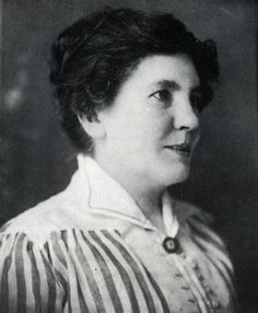 Author, editor, and columnist Laura Elizabeth Ingalls Wilder was born Feb 7, 1867 and lived with her parents and sisters in Pepin, Wisconsin from 1867-69 and 1871-73; Montgomery County, Kansas from 1869-71; and after that various other places from Plum Creek and Walnut Grove (Redwood County), Minnesota to Iowa and Florida. Wilder wrote 9 children's books based on her life experiences and chronicles of frontier life on the prairie in the 1870s-80s. She died on Feb 10 1957 in Mansfield, Missouri