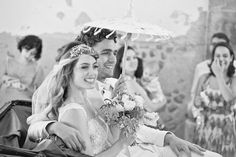 Noivos: JULIANA SCHALCH E HENRIQUE GUIMARÃES « Foto by MGP PHOTO Veja o casamento completo no Bride Style
