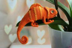 Crochet Amigurumi Free Patterns, Crochet Animal Patterns, Stuffed Animal Patterns, Crochet Animals, Crochet Stitches, Kawaii Crochet, Cute Crochet, Crochet Baby, Knit Crochet