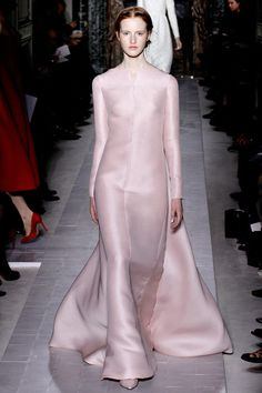 GARDEN COUTURE- SPRING 2013 COUTURE- Part 2 | Mark D. Sikes: Chic People, Glamorous Places, Stylish Things