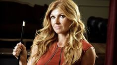 Rayna Will Find Love In Nashville's 2nd Season-Briefly