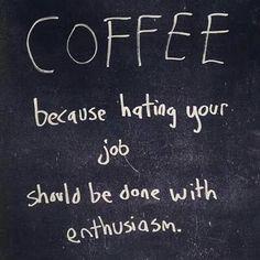 Хорошо  что это не про меня ;) #кофе  #coffee  #иещеразкофе