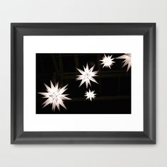 Longwood Gardens Series - 24 by Sarah Shanely Photography $31.00