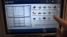 The Internet of Things and the Mythical Smart Fridge   UX Magazine
