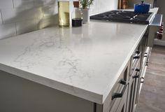 New Countertops, New Builds, Muse, Quartz, Table, Furniture, Google Search, Kitchen Ideas, Home Decor
