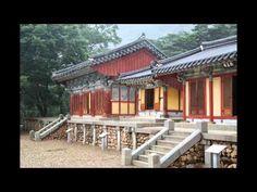 Bogyeongsa Temple,KOREA (보경사)