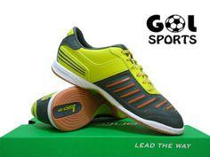 Daftar Harga Sepatu Futsal League Original Terbaru Adidas Sneakers, The Originals, Nike, Sports, Model, Fashion, Hs Sports, Moda, Sport