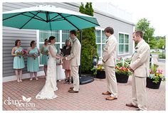 Freeport, Maine - Wedding Hilton Garden Inn - Clare Norton Photography - Portland Maine Wedding Photographer Freeport Maine, Portland Maine, Tie The Knots, Garden, Photography, Wedding, Fashion, Tying The Knots, Valentines Day Weddings