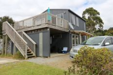 Coopers Beach, Cable Bay and Mangonui Houses, Apartments and Units for Rent - realestate.co.nz