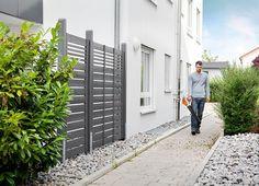 Kraftvolle Helfer für den Garten - http://www.immobilien-journal.de/rund-ums-haus/gartengestaltung/kraftvolle-helfer-fuer-den-garten/