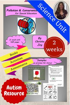 university essay competition journey