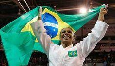 Folha certa : Pan-Americano: Brasil termina os jogos á frente de...