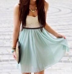 Casual dress for the wedding?