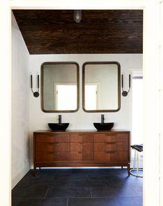 5 Lively Tips: Minimalist Living Room Decor Rugs minimalist bedroom kids awesome. Minimalist Living, Minimalist Bedroom, Minimalist Decor, Minimalist Beauty, Modern Living, Japanese Interior Design, Decor Interior Design, Interior Decorating, Decorating Ideas